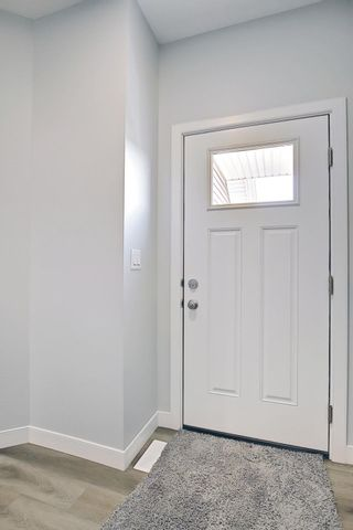 Photo 5: 16112 31 Avenue in Edmonton: Zone 56 House for sale : MLS®# E4255099