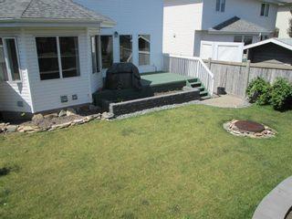 Photo 23: 819 TWIN BROOKS Close in Edmonton: Zone 16 House for sale : MLS®# E4249493