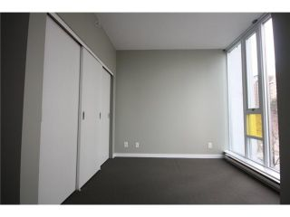 Photo 9: 688 CITADEL PARADE in Vancouver: Downtown VW Townhouse for sale (Vancouver West)  : MLS®# V1047905