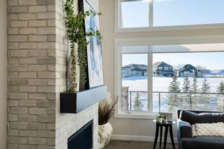 Photo 18: 37 CRANBROOK Rise SE in Calgary: Cranston Detached for sale : MLS®# A1060112