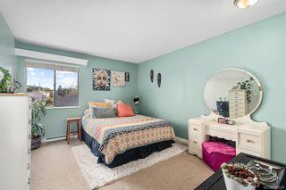 Photo 13: 305 2757 Quadra St in Victoria: Vi Hillside Condo for sale : MLS®# 842674