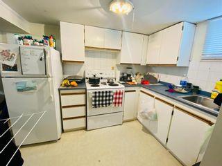 Photo 29: 414 13 Avenue NE in Calgary: Renfrew Detached for sale : MLS®# A1067656