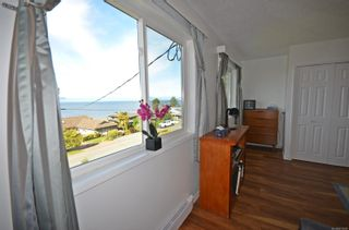 Photo 17: 7196 Lancrest Terr in : Na Lower Lantzville House for sale (Nanaimo)  : MLS®# 876580