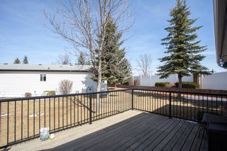 Photo 22: 2120 Danielle Drive: Red Deer Mobile for sale : MLS®# A1089605