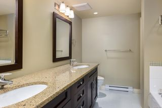 Photo 12: 3C 9851 Second St in : Si Sidney North-East Condo for sale (Sidney)  : MLS®# 878980