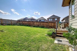 Photo 48: 85 SHERWOOD Square NW in Calgary: Sherwood Detached for sale : MLS®# A1130369
