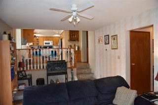 """Photo 19: 1812 MARBLE Road in Quesnel: Red Bluff/Dragon Lake House for sale in """"RED BLUFF / DRAGON LAKE"""" (Quesnel (Zone 28))  : MLS®# R2367543"""