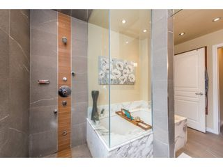 Photo 14: 3255 CHARTWELL GREEN in Coquitlam: Westwood Plateau House for sale : MLS®# R2159111