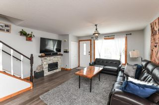 Photo 4: B 223 Mitchell Pl in Courtenay: CV Courtenay City Half Duplex for sale (Comox Valley)  : MLS®# 882875
