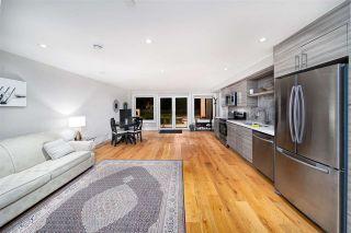 Photo 23: 1010 WILDWOOD Lane in West Vancouver: British Properties House for sale : MLS®# R2611799