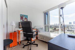 Photo 15: 1608 13380 108 Avenue in Surrey: Whalley Condo for sale (North Surrey)  : MLS®# R2106101