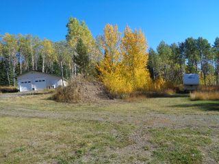 Photo 49: 7695 Twin Lakes Road: Bridge Lake House for sale (100 Mile)  : MLS®# 142885