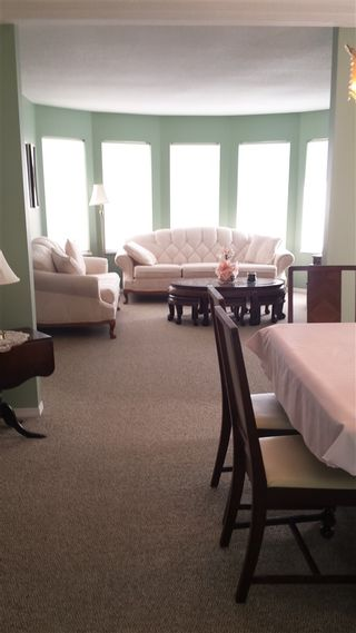 Photo 6: 5254 LABURNUM PARK PLACE in Delta: Delta Manor House for sale (Ladner)  : MLS®# R2108165