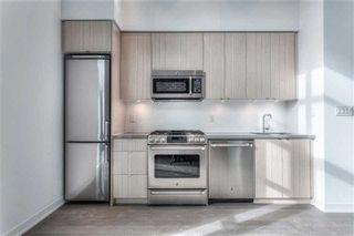 Photo 9: 734 88 Colgate Avenue in Toronto: South Riverdale Condo for lease (Toronto E01)  : MLS®# E3867062