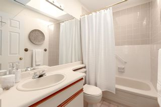 Photo 27: 3255 WALLACE Street in Vancouver: Dunbar House for sale (Vancouver West)  : MLS®# R2615329