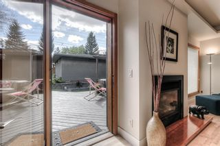 Photo 14: 1819 Westmount Road NW in Calgary: Hillhurst Detached for sale : MLS®# A1147955