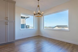Photo 20: Lt17 2482 Kentmere Ave in : CV Cumberland House for sale (Comox Valley)  : MLS®# 860118