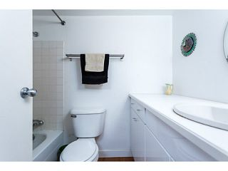 Photo 31: # 601 1108 NICOLA ST in Vancouver: West End VW Condo for sale (Vancouver West)  : MLS®# V1112972