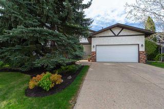 Photo 2: 14717 43A Avenue in Edmonton: Zone 14 House for sale : MLS®# E4246665