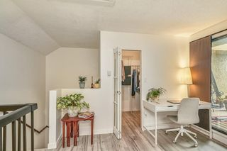Photo 15: 209 3465 GLEN Drive in Vancouver: Fraser VE Condo for sale (Vancouver East)  : MLS®# R2503013