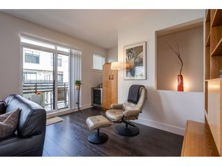 """Photo 7: 97 9989 BARNSTON Drive in Surrey: Fraser Heights Townhouse for sale in """"Highcrest"""" (North Surrey)  : MLS®# R2477034"""