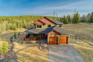 Photo 4: 64134 Twp Rd 265 West in Rural Bighorn No. 8, M.D. of: Rural Bighorn M.D. Detached for sale : MLS®# A1102186