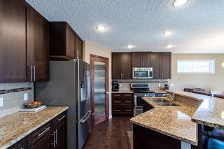 Photo 6: 8 Norton Avenue: St. Albert House for sale : MLS®# E4234594