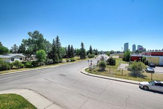 Photo 32: 3406 3 Avenue SW in Calgary: Spruce Cliff Semi Detached for sale : MLS®# A1142731