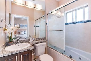 Photo 11: 1090 E 57TH Avenue in Vancouver: South Vancouver House for sale (Vancouver East)  : MLS®# R2386801
