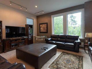 Photo 24: 5 East Gate in Winnipeg: Armstrong's Point Residential for sale (1C)  : MLS®# 202104376