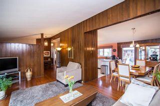 Photo 6: 52 Henday Bay in Winnipeg: Residential for sale (5G)  : MLS®# 202008323