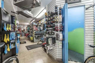 Photo 8: 33245 N RAILWAY Avenue: Business for sale in Mission: MLS®# C8037358