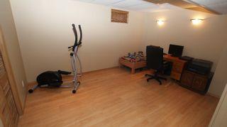 Photo 24: 131 Dawnville Drive in Winnipeg: Transcona Residential for sale (North East Winnipeg)  : MLS®# 1202210