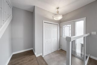 Photo 2: 63 Whiteram Court NE in Calgary: Whitehorn Detached for sale : MLS®# A1107725