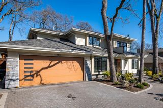 Photo 40: 4109 Alberg Lane in : SE Mt Doug House for sale (Saanich East)  : MLS®# 876454