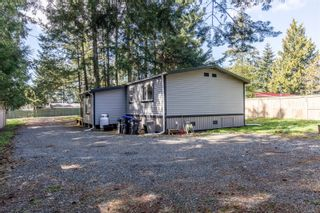 Photo 28: 2110 Yellow Point Rd in : Na Cedar Manufactured Home for sale (Nanaimo)  : MLS®# 870956