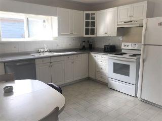 "Photo 1: 38837 BRITANNIA Way in Squamish: Dentville House for sale in ""Dentville"" : MLS®# R2360257"
