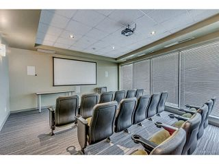 """Photo 19: 3110 928 BEATTY Street in Vancouver: Yaletown Condo for sale in """"MAX I"""" (Vancouver West)  : MLS®# V1135451"""