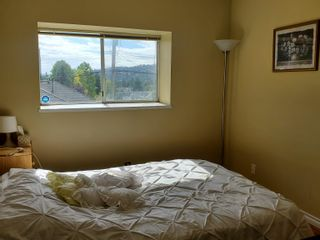 Photo 26: 2941 WALTON Avenue in Coquitlam: Canyon Springs House for sale : MLS®# R2621840