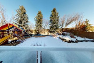 Photo 34: 327 Edgebrook Grove NW in Calgary: Edgemont Detached for sale : MLS®# A1074590