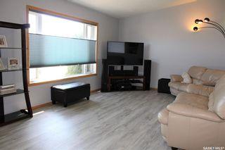 Photo 2: 1754 Wellock Road in Estevan: Pleasantdale Residential for sale : MLS®# SK851229