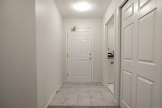 Photo 11: 203 738 S Island Hwy in : CR Campbell River North Condo for sale (Campbell River)  : MLS®# 885035