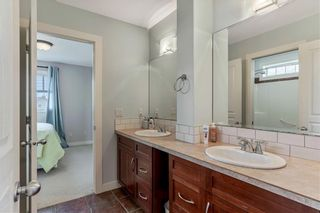 Photo 32: 226 TUSSLEWOOD Grove NW in Calgary: Tuscany Detached for sale : MLS®# C4253559