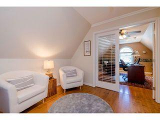 "Photo 22: 12532 23 Avenue in Surrey: Crescent Bch Ocean Pk. House for sale in ""West Ocean Park"" (South Surrey White Rock)  : MLS®# R2462208"