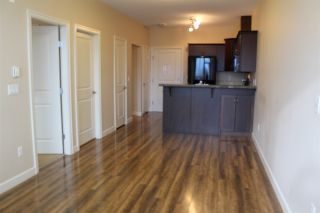 """Photo 10: 313 8531 YOUNG Road in Chilliwack: Chilliwack W Young-Well Condo for sale in """"THE AUBURN RETIREMENT RESIDENCES"""" : MLS®# R2539037"""