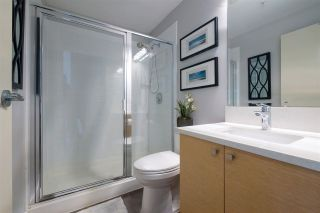 "Photo 17: 1608 110 BREW Street in Port Moody: Port Moody Centre Condo for sale in ""ARIA 1 at Suter Brook"" : MLS®# R2399279"