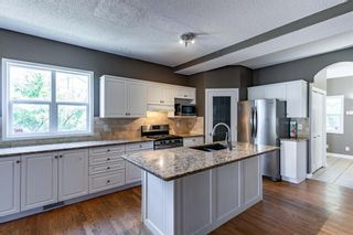 Photo 7: 53 Inverness Drive SE in Calgary: McKenzie Towne Detached for sale : MLS®# A1126962