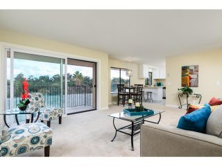Photo 3: HILLCREST Condo for sale : 2 bedrooms : 4266 6th Avenue in San Diego