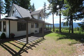 Photo 32: 6095 Squilax Anglemomt Road in Magna Bay: North Shuswap House for sale (Shuswap)
