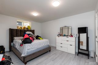 Photo 33: 1728 SUGARPINE Court in Coquitlam: Westwood Plateau House for sale : MLS®# R2616364